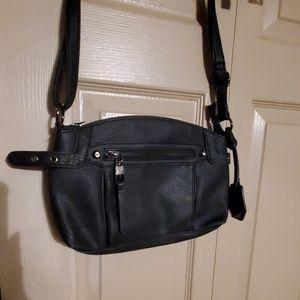 Nwot Jessica Simpson purse